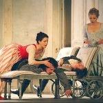 Mozart – Così fan tutte – Libretto